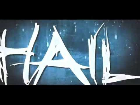 Hail to the Underdog (Official Lyric Video)
