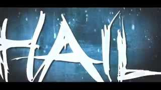 Shadow of Myself - 'Hail to the Underdog' Official Lyric Video