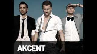 Akcent   Kylie (Let's Go Out And Dance) +LYRICS