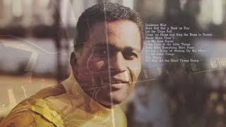Charley Pride - Billy Bayou