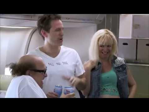 It's Always Sunny in Philadelphia Season 10 (Teaser 'Better Than Ever')