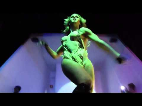 Stripperella Uber - Freedom Club (27-12-13) FULL HD - BY LEH SANUTY
