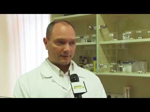 Biztonságos gyógyszer férgek számára