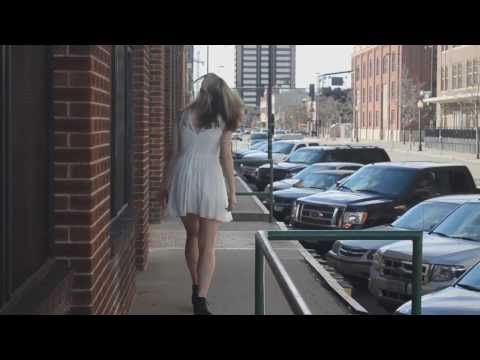 Kaia Nutting - Evermore True (Official Video)