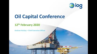 independent-oil-gas-ceo-andrew-hockey-at-proactive-s-oil-capital-conference