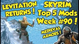 SKYRIM - Special Edition (Ch  3) #38 : Sweetrolls - Just Say No