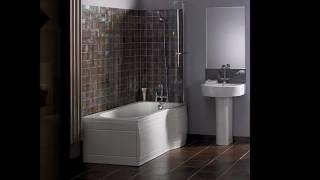 Moderne Badezimmer Fliesen Design Ideen