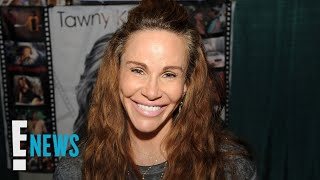 "Tawny Kitaen of Whitesnake's ""Here I Go Again"" Dies at 59 