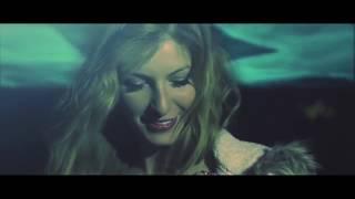 Martin Garrix - 'Papillon' (Official Music Video)