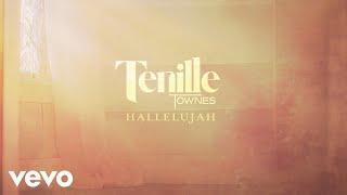 Tenille Townes Hallelujah