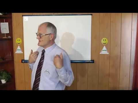 Ascariasis megelőzési intézkedések