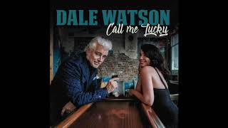 """Dale Watson - """"The Dumb Song"""""""