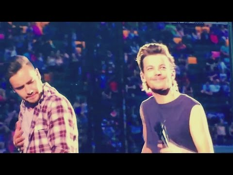 Download One Direction Fireproof Audio Video 3GP Mp4 FLV HD Mp3