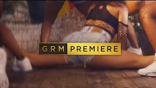 NSG   PUTB [Music Video] | GRM Daily