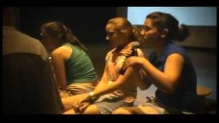 preview picture of video 'Encuentro Jovenes Afa en La Dulce :: 2009 :: HQ'