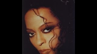 Diana Ross - I Thought That We Were Still In Love