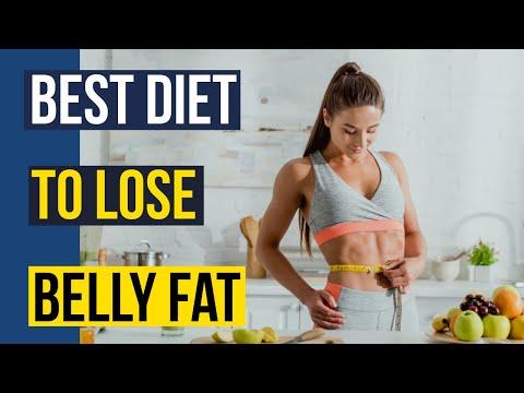 Pierde grupurile de greutate