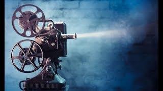 The soundtracks of classic Armenian movies - Музыка Армянского кино