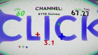 Picture of a game: Oldtv