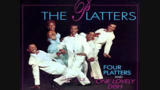 The Platters / I Wish