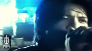 Peterpan - Cobalah Mengerti (Official Music Video)