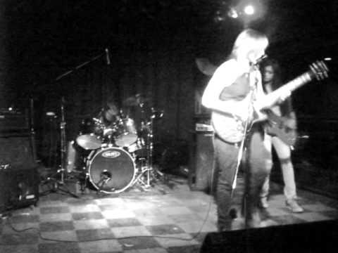 Cochlea- Razor Happy