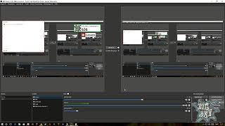 css obs - मुफ्त ऑनलाइन वीडियो