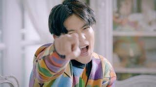 蕭敬騰 Jam Hsiao - 讓我為你唱情歌 A Love Song For You (華納official 官方MV) - Video Youtube