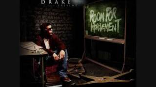 Drake ft Voyce- All this love