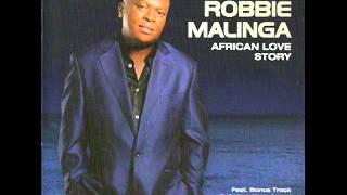 Robbie Malinga   Ngiya Gcwala Ngawe
