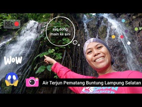 Explore Wisata Ke Lampung Selatan