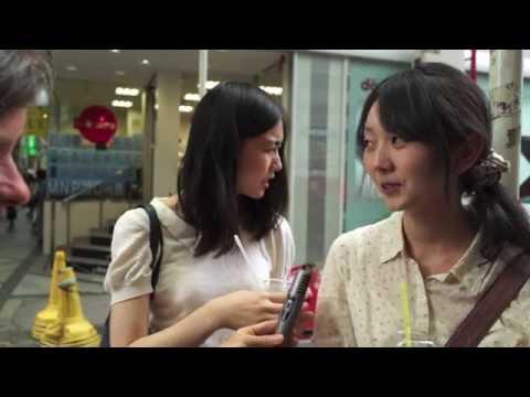 大阪人の人生の哲学ー2013年 / Osaka Philosophy - with english subtitles