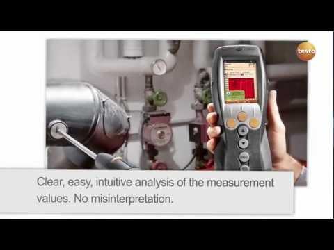 testo 330 - Flue Gas Analyser.PNG