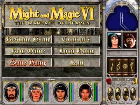 Скачать игры торрент магия