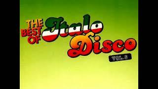 The Best Of Italo Disco, Vol 6 (Full Album)