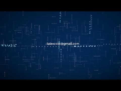 Форум заработок в интернете яндекс деньги forum