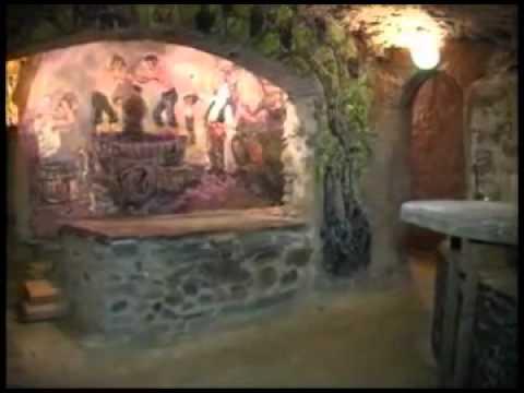 Casa Rural Entrefrutales - La Vilueña - Zaragoza
