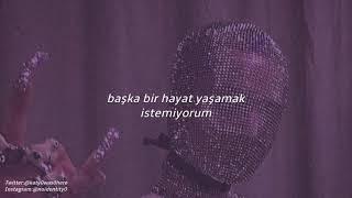 Dua Lipa - Physical (Türkçe Çeviri)