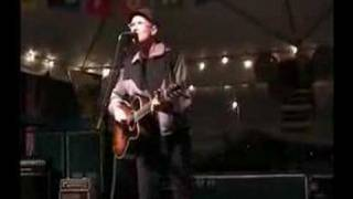 Marshall Crenshaw - What Do You Dream Of?