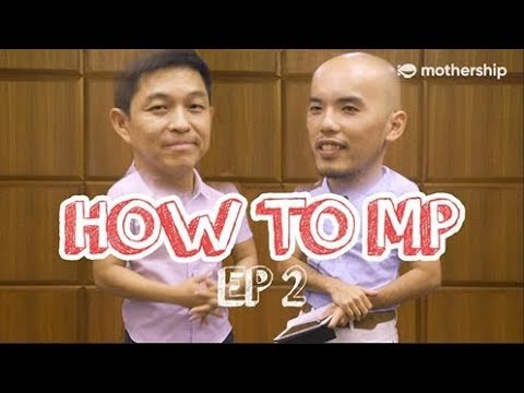 Download How To Mp Ep 2 What Is A Division | Dangdut Mania