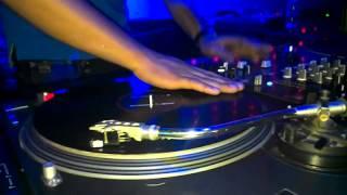 DJ Lê Trình - PB NATION