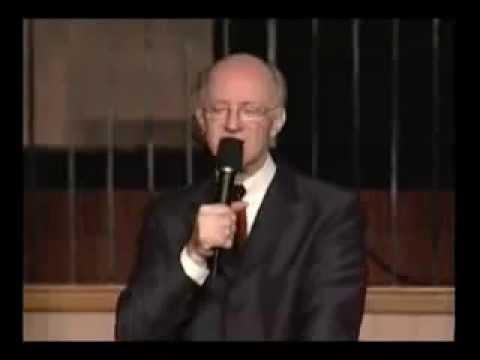 Apostolic Preaching -Lee Stoneking – My Testimony