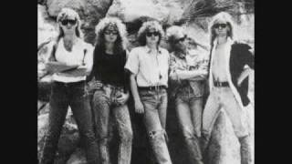 Def Leppard Tribute-Early Days Till Present Time
