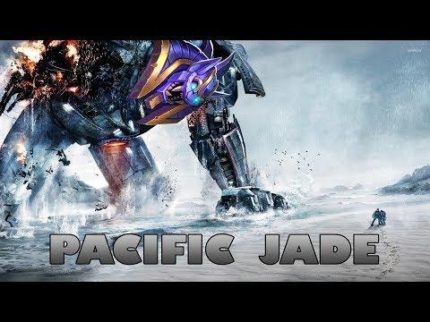 Pacific Jade
