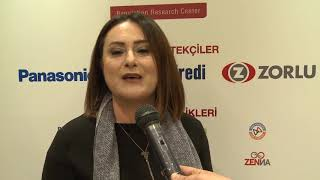 REPMAN FORUM 2018'İN ARDINDAN