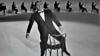 Frank Sinatra - Our Love Is Here To Stay