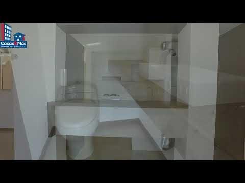 Apartamentos, Venta, Jamundí - $290.000.000
