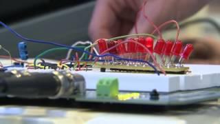 26-41-M/01 elektrotechnika