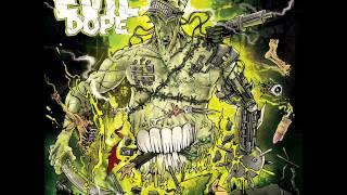 Evil Dope - 12. Evil Roman