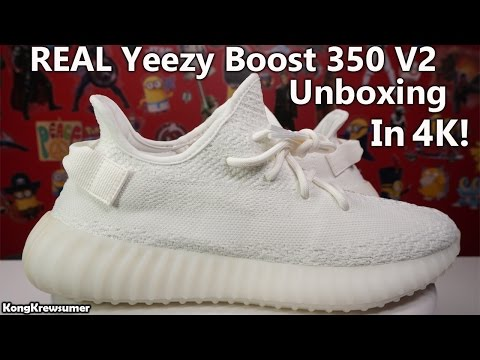 58d2eea0fe0 official store yeezy boost 350 v2 cream white legit 9681c 0484a